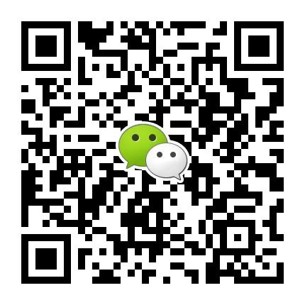 浙江省2021下中小学教师资格笔试考前防疫通知